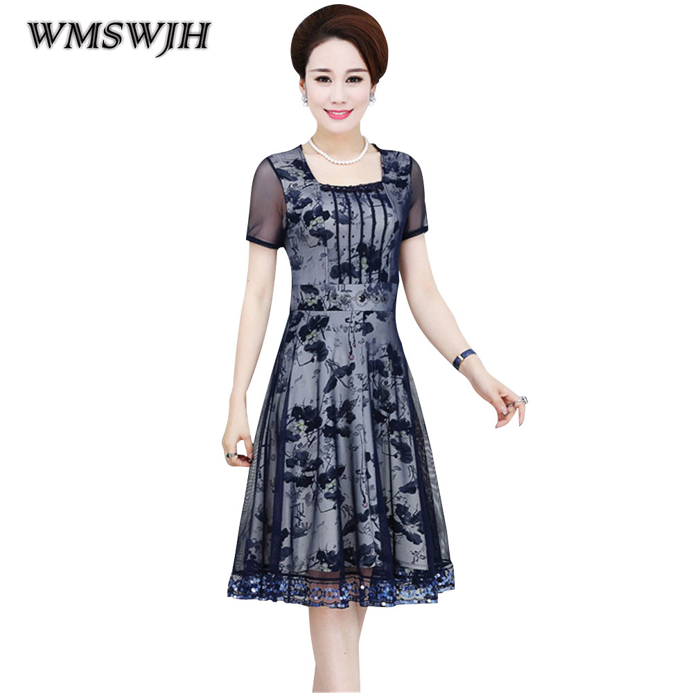 Online Get Cheap Casual Dresses Online -Aliexpress.com | Alibaba Group