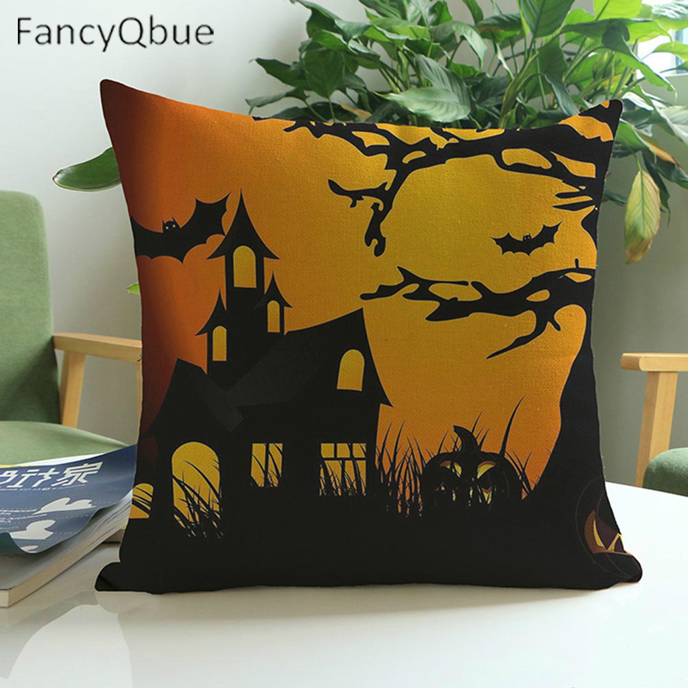 online buy wholesale castle theme decorations from china castle