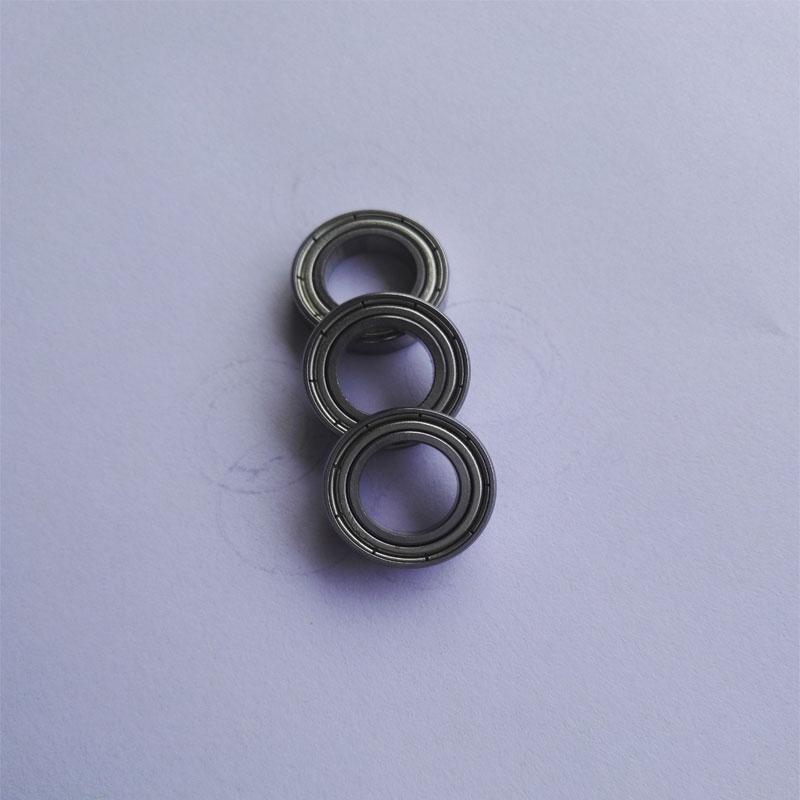 1 pieces Miniature deep groove ball bearing 6922 61922 6922ZZ 61922-2Z size: 110X150X20MM 6922Z 6922ZZ 50pcs 689 2z zz deep groove ball bearing 9 x 17 x 5mm