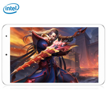 Onda V80 Plus 8.0 inch Tablet PC Android 5.1 Intel Cherry Trail X5-Z8350 Quad Core 2GB RAM 32GB ROM Dual WiFi OTG Cameras