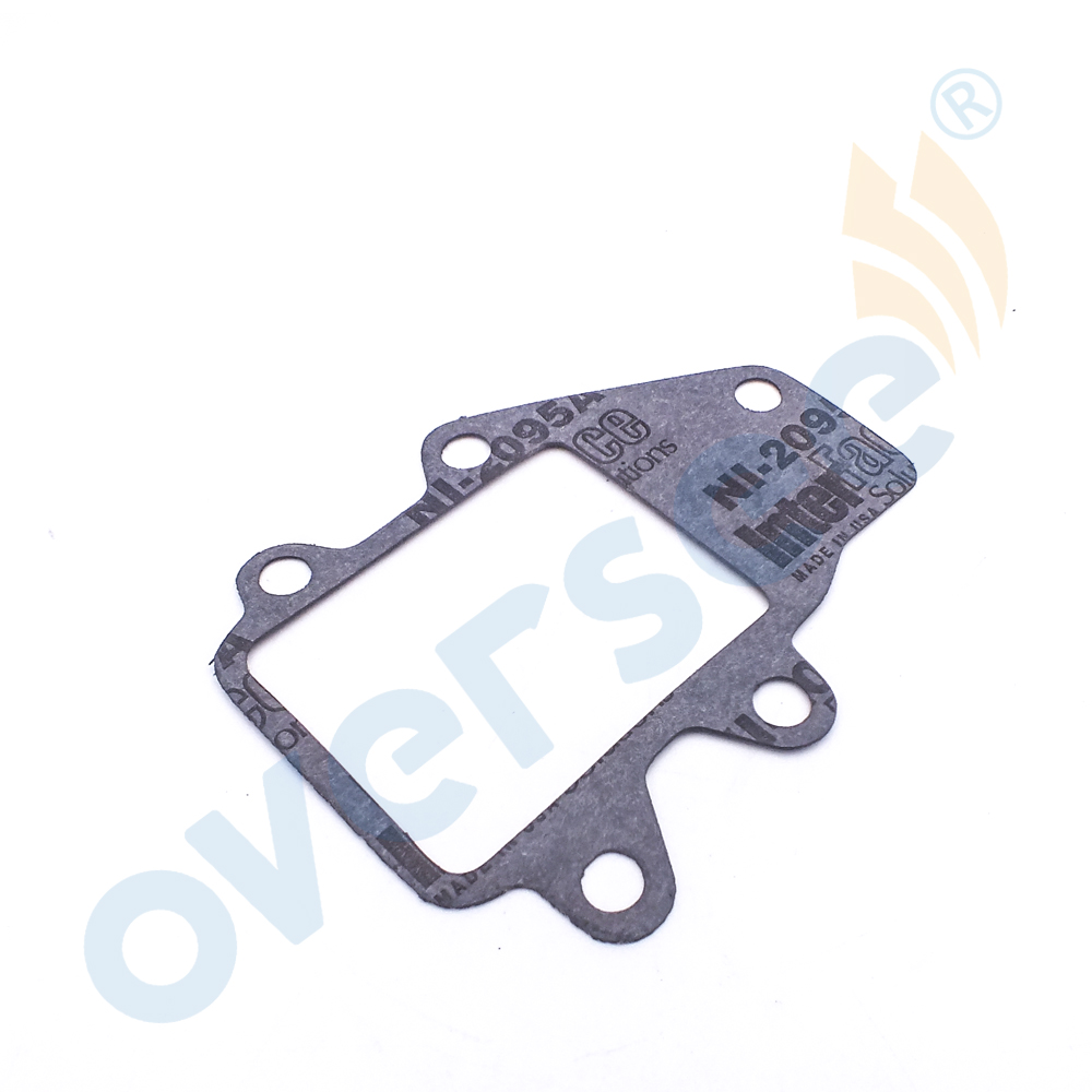 Boat Engine Parts BUSH,SOLID 90381-35001 For Yamaha Outboard Motor