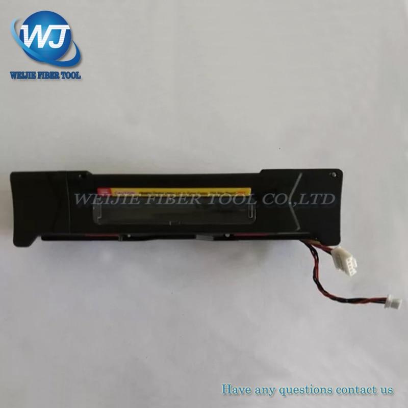 Originale ifs15 INNO Fibra Ottica Giuntatrice di fusione IFS-15 Tubi Termorestringenti Nucleo del Riscaldatore riscaldatore