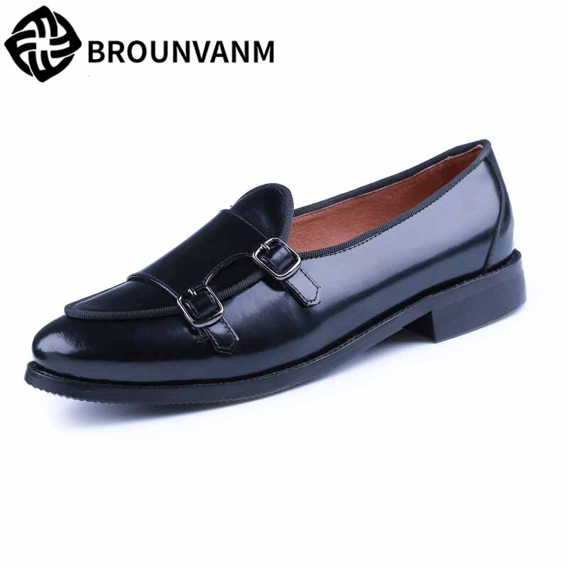 men's Casual Genuine Leather shoes spring autumn summer loafer shoes men Driving shoes male soft all-match cowhide breathable vesonal driving brand genuine leather casual male shoes men footwear adult 2017 spring autumn comfortable soft driving for man