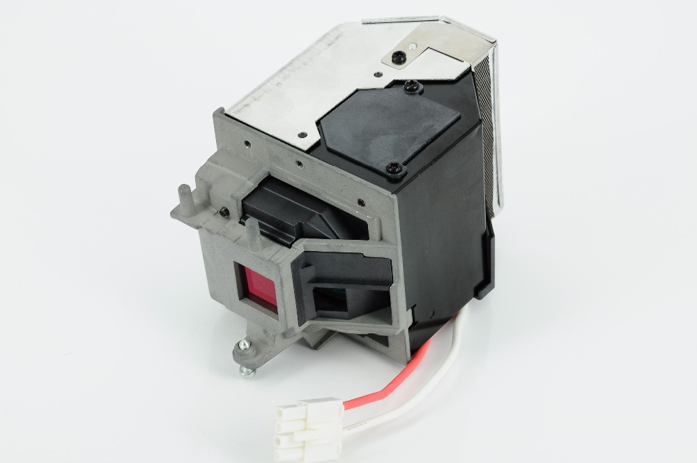 projector lamp sanyo Picture - More Detailed Picture about SP LAMP ...