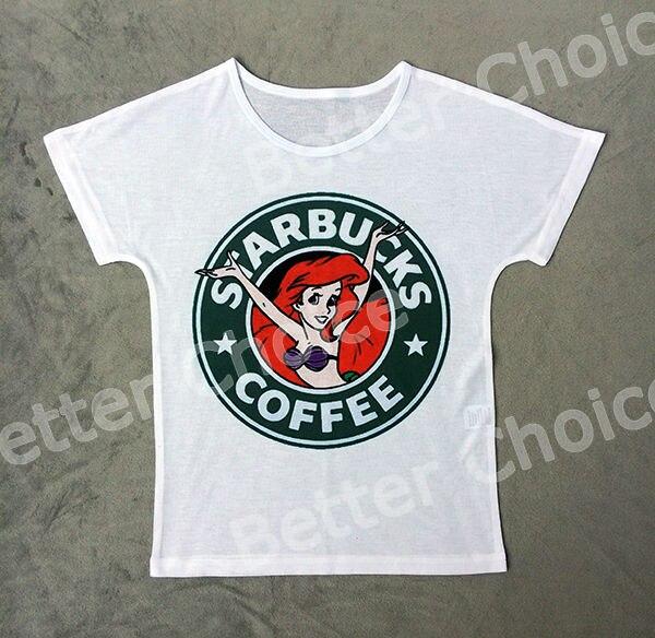 punk shirts tops vintage and