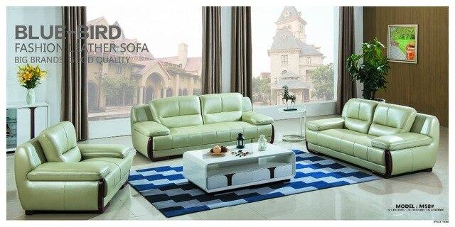 2016 Waktu Terbatas Baru Bean Bag Kursi Sofa Untuk Ruang Tamu Gratis Pengiriman Desain Kulit