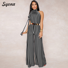 Buy Jumpsuit Wedding Elegant And Get Free Shipping On Aliexpress Com
