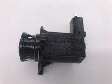 Турбокомпрессор с отсекающим клапаном для Golf MK6 MK5 Passat B6 OEM 06H145710D 06H 145 710 D 06H-145-710-D