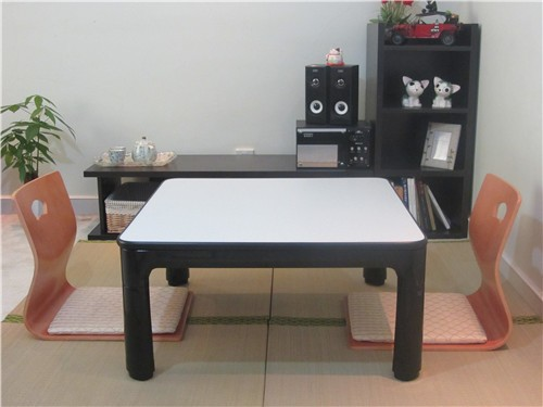 furniture Japanese
