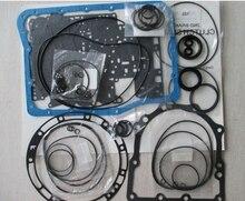 Transmissão A442F Reconstruir Junta Seal Kit A440F para Toyota Land Cruiser 88-95