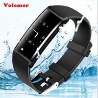 X9 Smart Bracelet Heart Rate Smart Band Blood Pressure Monitor Smart Wristband Fitness Tracker Smartband For