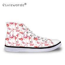 gratuite des toile de obtenir la sur Flamingo livraison chaussures Acheter et zwg4daaq