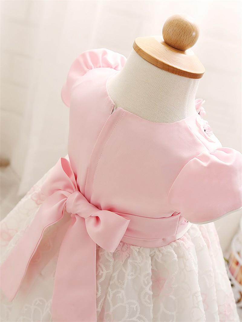 infant christmas dresses (2)