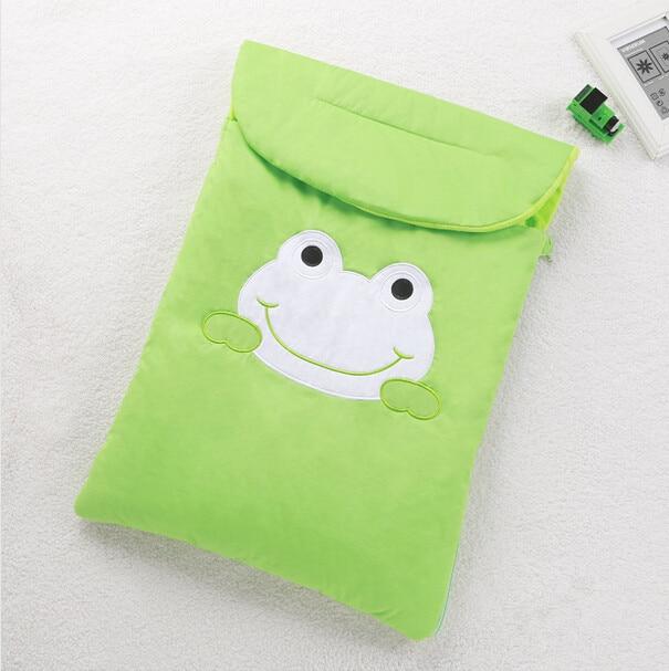 frog-newborn-sleeping-bag-sleeping-bag-winter-stroller-bed-swaddle-blanket-wrap-bedding-cute-baby-sleeping-bag-5