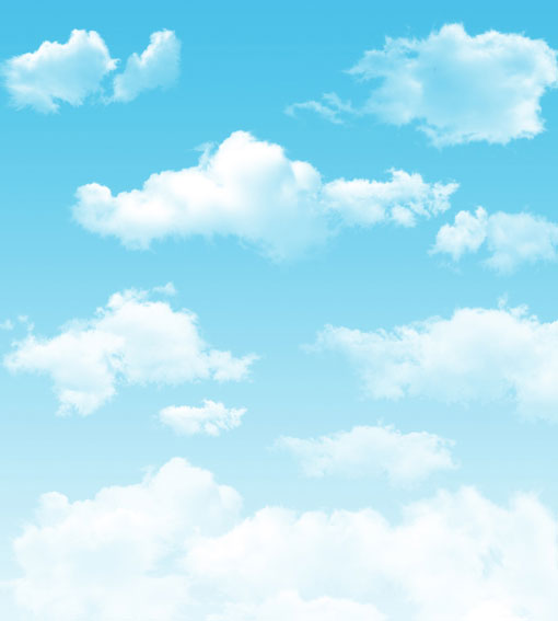 Allenjoy 5*7feet(150*220CM) Photography Backdrops Vast blue sky and white clouds fotografia Free Shipping 10 6 5feet 300 200cm photography backdrops vast blue sky and white clouds sofa free shipping