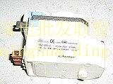 Shangling shuanglu refrigerator defrost timer 1 dbz 802 1 refrigerator