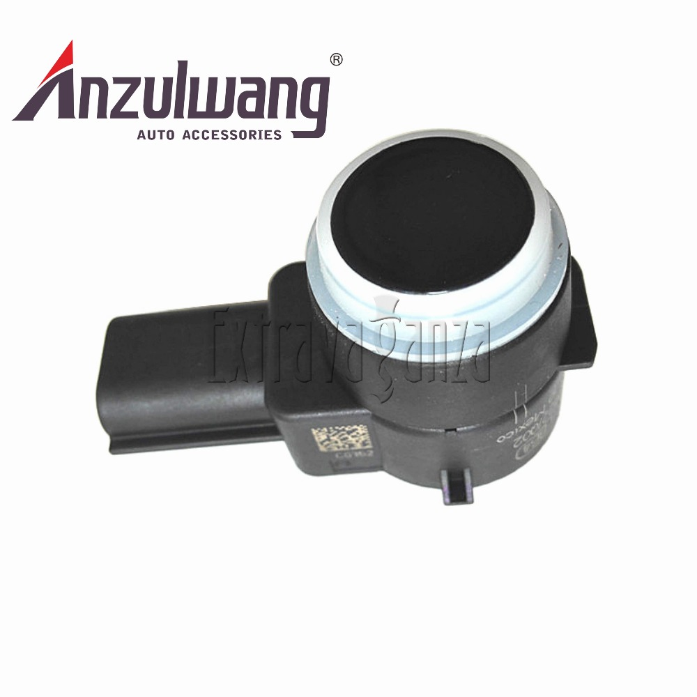 Auto Parts Parking Assist System 20963235 Car Parking Sensor for Cadillac SRX Escalade GMC Buick Enclave