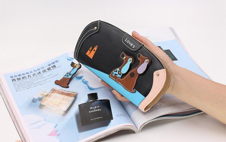 female wallet (14)
