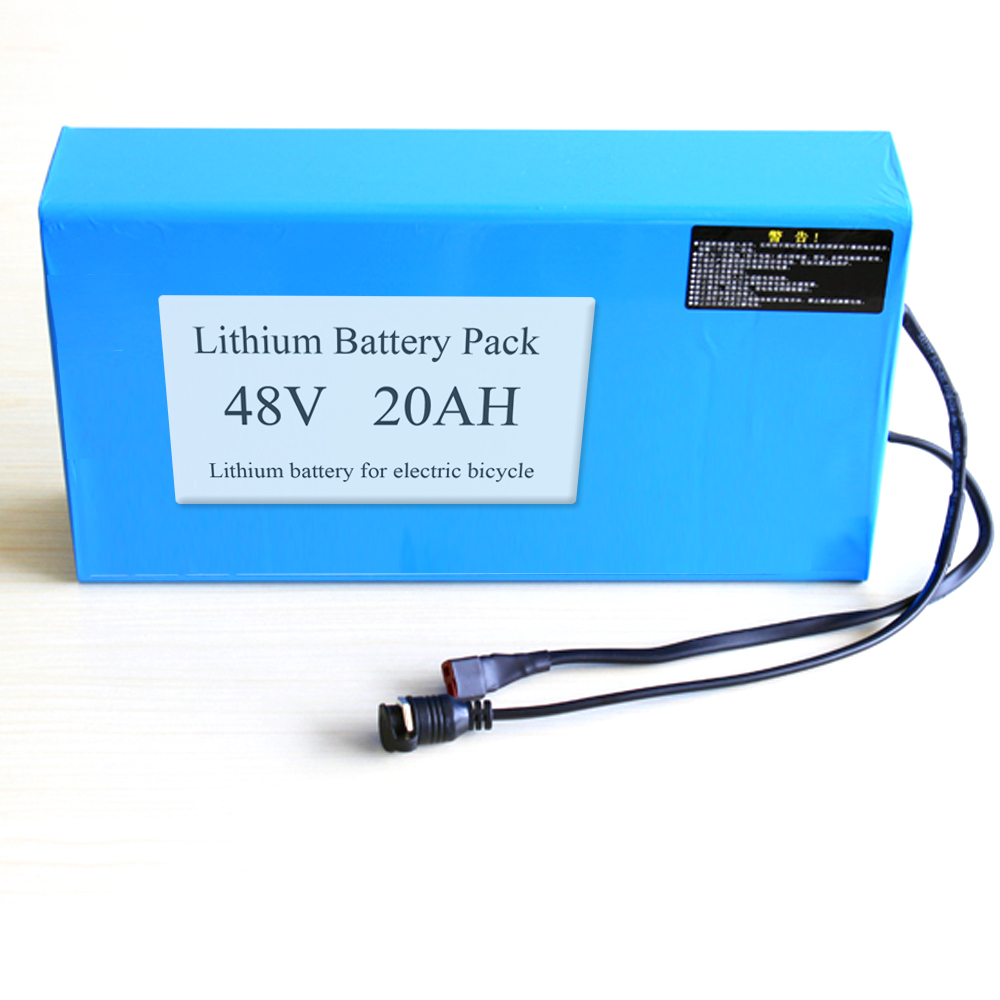 48v 20ah 1000w lithium ion battery 48v 8fun bbshd battery 48v battery 54.6v battery pack Free customs duty 48v 20ah 1000w lithium ion battery 48v 8fun bbshd battery 48v battery 54 6v battery pack free customs duty