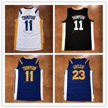 new product c5698 fb5dd Stephen Curry Basketball Jersey Promotion-Shop for ...