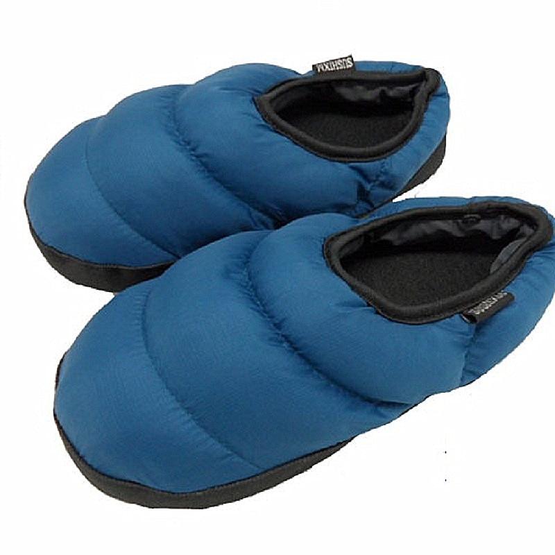 Winter Men&Women Casual Slipper Home Sandal Womens Plush Indoor Ladies Shoes Female Slides Fuzzy Black Slippers chausson femme 1