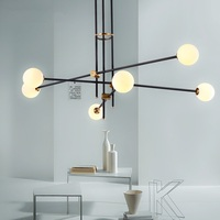 https://i0.wp.com/ae01.alicdn.com/kf/HTB1th9hKgaTBuNjSszfq6xgfpXar/LED-Chandelier-Nordic-LOFT-Deco-Suspension.jpg