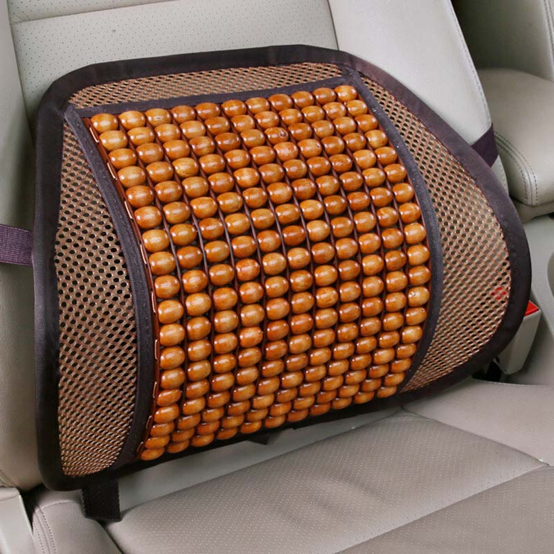 Compra soporte lumbar para silla de oficina online al por for Soporte lumbar silla oficina