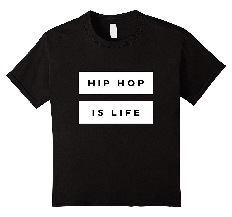 Online Get Cheap T Shirt Life Is Good -Aliexpress.com | Alibaba Group