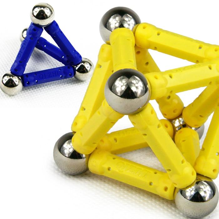 מכירה חם ילד צעצוע מודיעיני צעצועים - צעצועים בנייה