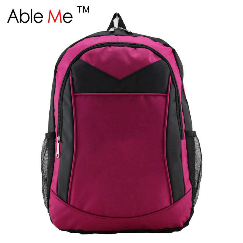 Kids Custom Backpacks   Frog Backpack