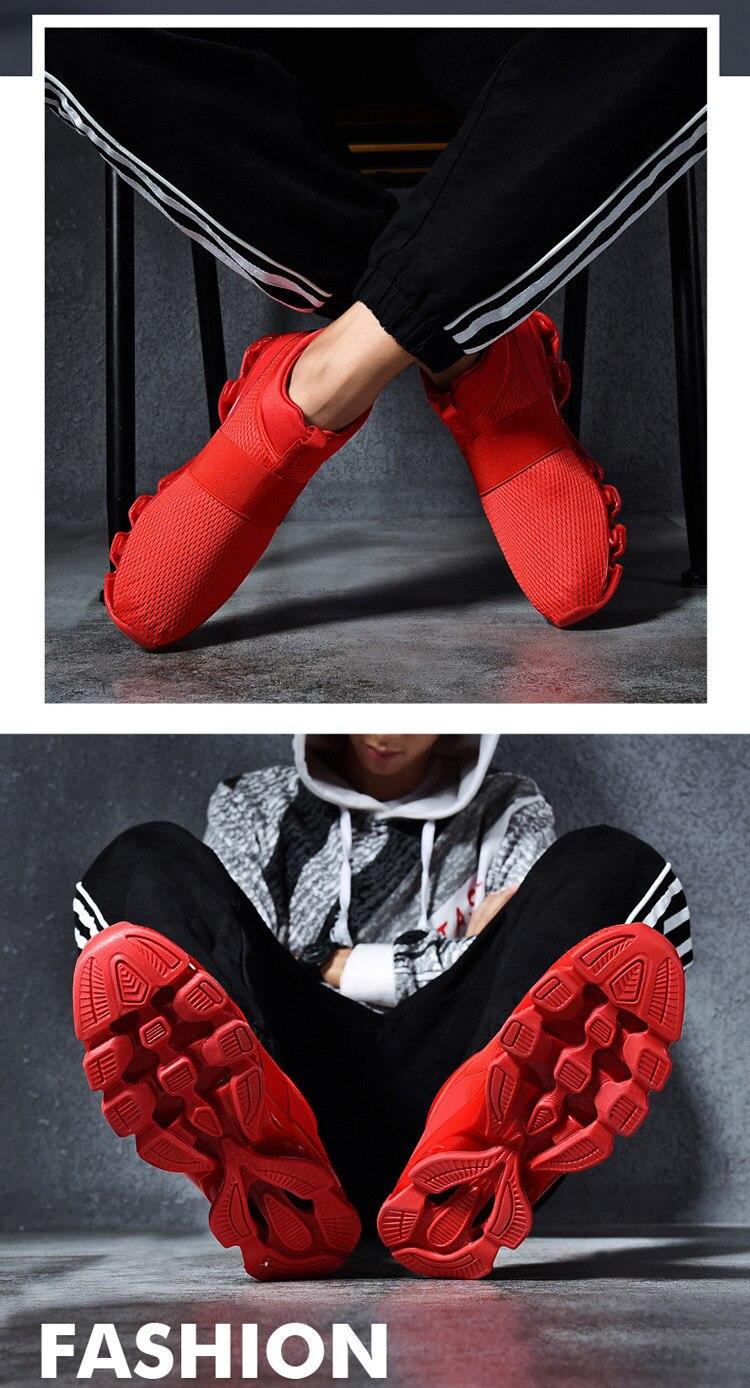 men sneakers (8)