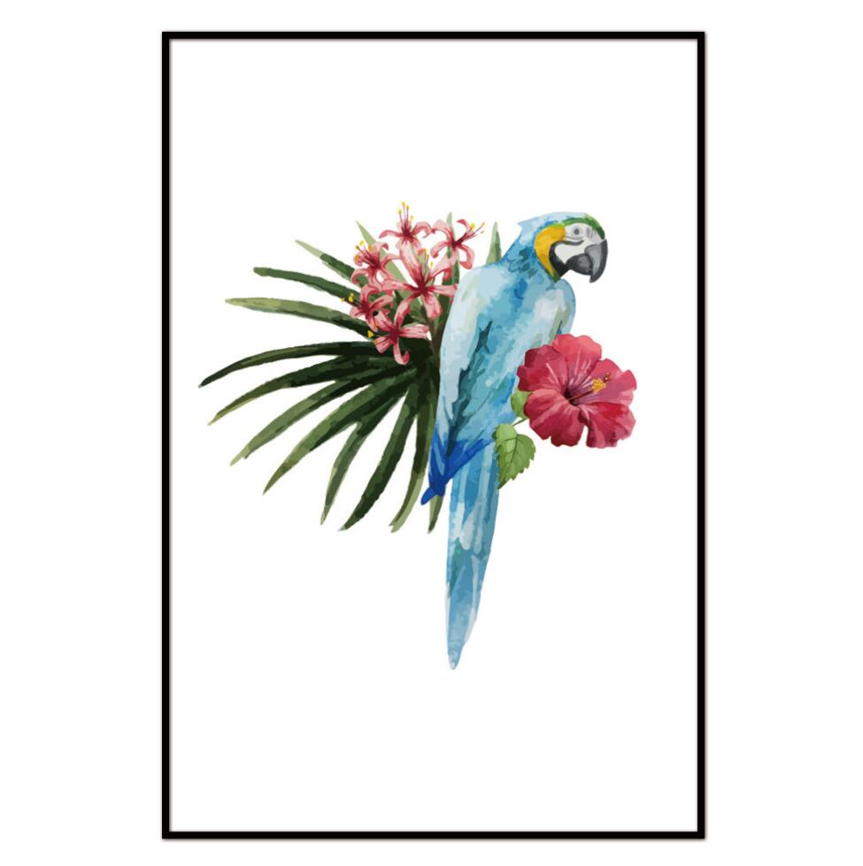 compare prices on picture cartoon flower online shopping buy low