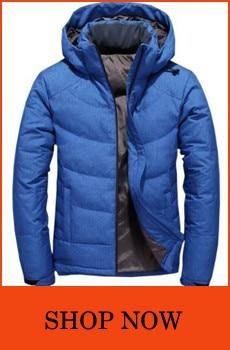 men down coat 3