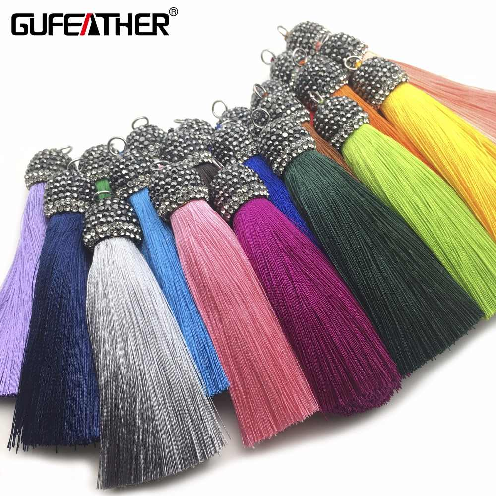 GUFEATHER L78/9