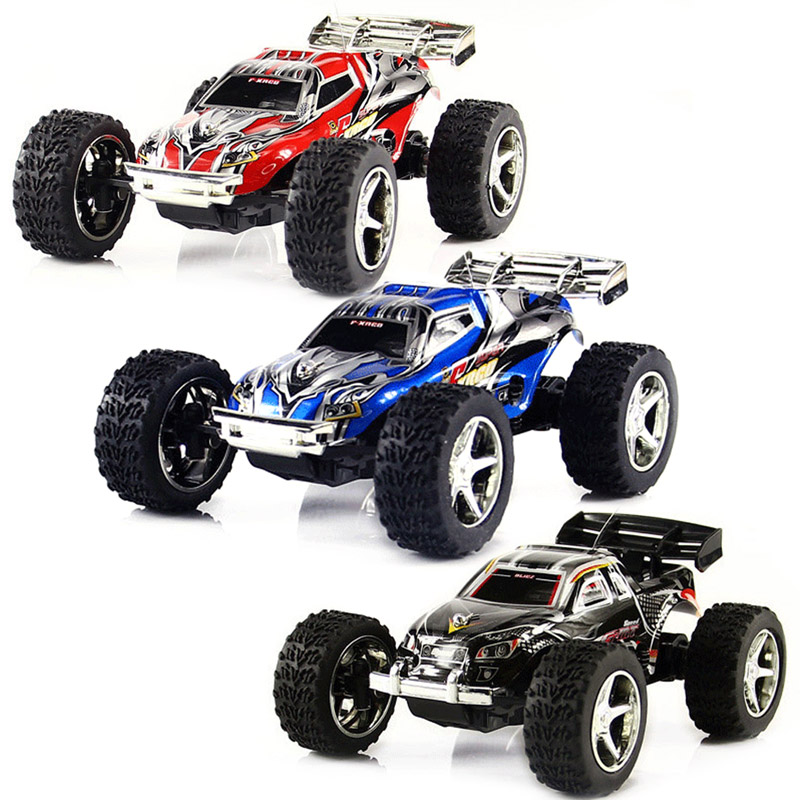 Kids Toy Mini Racing Radio Car With Remote Control 2.4G High Speed Electric RC Cars Children Toys Birthday Gifts M09 high quality high speed rc boat 13000 6ch mini radio control simulation series rc nuclear racing submarine model kids best gifts