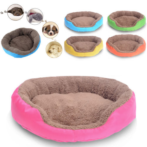 Limit 100 Dog Beds/Mats Pet Dog Cat Bed Mat Dog Supplies Durable Kennel Doggy Puppy Cushion Basket Stack Pad Hot
