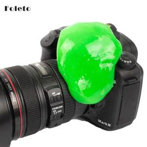 Glue Keyboard Camera Crystal Clean Nikon Magical D7000 Canon of for Sony 60D D90 Universal