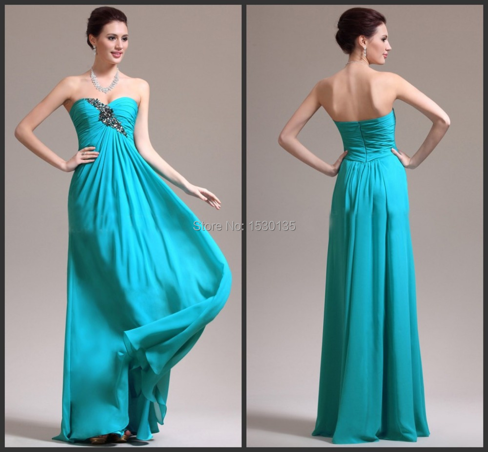 Best Sale On Bridesmaid Dresses Contemporary Wedding Ideas