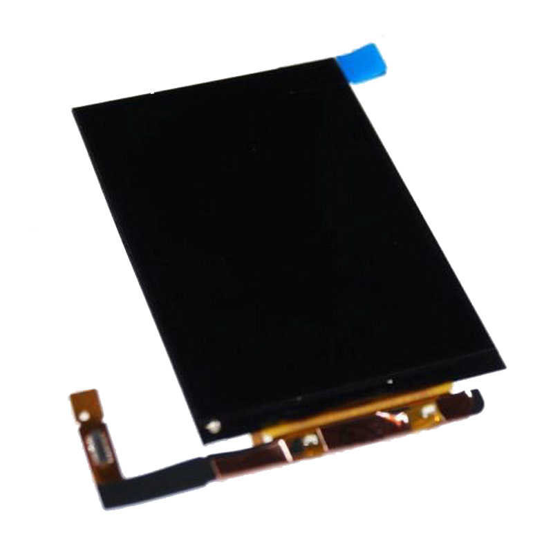 For Sony Xperia go ST27 ST27a ST27i LCD Display Monitor Screen Panel Module Replacement Parts + Tracking Number