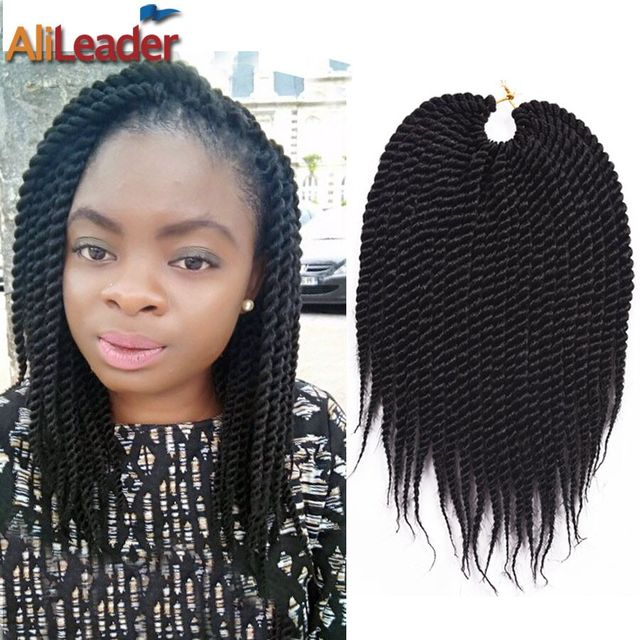 alileader hair product small orders online store hot