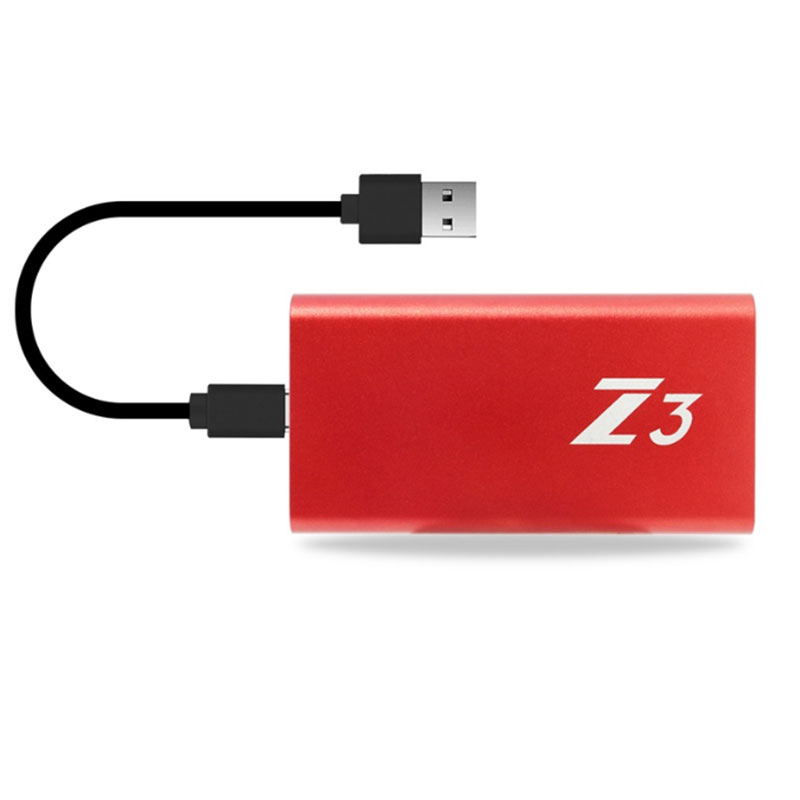 Externe SSD Externe USB Tragbare SSD Festplatte 64GB 128GB 256GB 512GB <font><b>1</b></font> <font><b>TB</b></font> Externe SSD <font><b>1</b></font> <font><b>TB</b></font> <font><b>HD</b></font> Disco SSD USB 3.<font><b>1</b></font> Für Laptop PC image