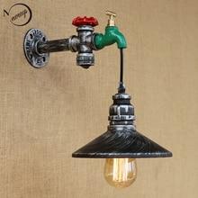 Achetez Vente En Galerie Gros À Petits Pipes Steampunk Des Lots lKcu1T35FJ