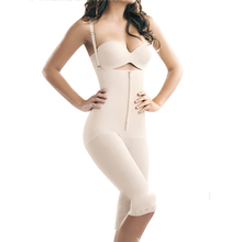 Cinto de emagrecimento Roupa Corretiva Mulheres Trainer Cintura Slimming Shapewear Body Shaper do corpo Roupa Interior Puxando Aptidão Das Mulheres