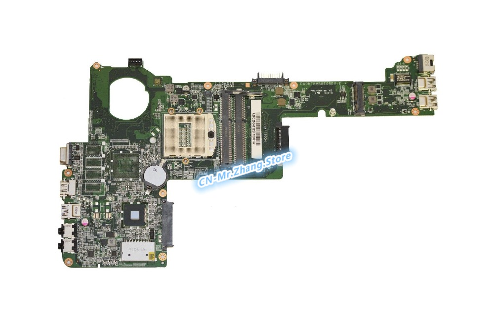 SHELI FOR Toshiba Satellite C40 C45 C40-A C45-A series Laptop Motherboard A000255460 DA0MTKMB8E0 DDR3 Test 100% goodSHELI FOR Toshiba Satellite C40 C45 C40-A C45-A series Laptop Motherboard A000255460 DA0MTKMB8E0 DDR3 Test 100% good