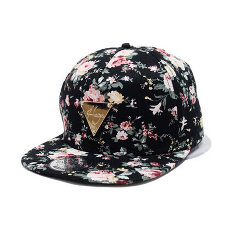 e1041a0c6f497 Detail Feedback Questions about Fashion Adjustable Ball hats Women HATER  Hip Hop caps HATER Sports Snapback Baseball Snapbacks Cap Hat 4 colors on  ...