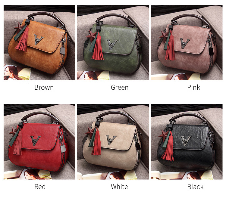HTB1thGMXpY7gK0jSZKzq6yikpXa2 - Luxury Famous Brand Shoulder Bags Female V Lock Handbag Women Small Flap Crossbody Shoulder Bag Sac A Main Purse Bolsos