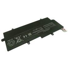 3060mAh for Toshiba Laptop battery 5013U PA5013U-1BRS PA5013