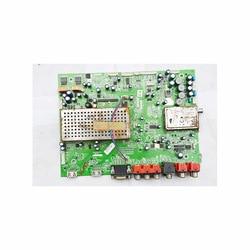 Original 32L08HR Motherboard 5800-A8K220-0040 with V315B3-L04