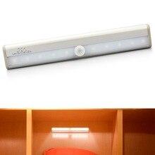 Cabinet Closet Lightening, Lights,