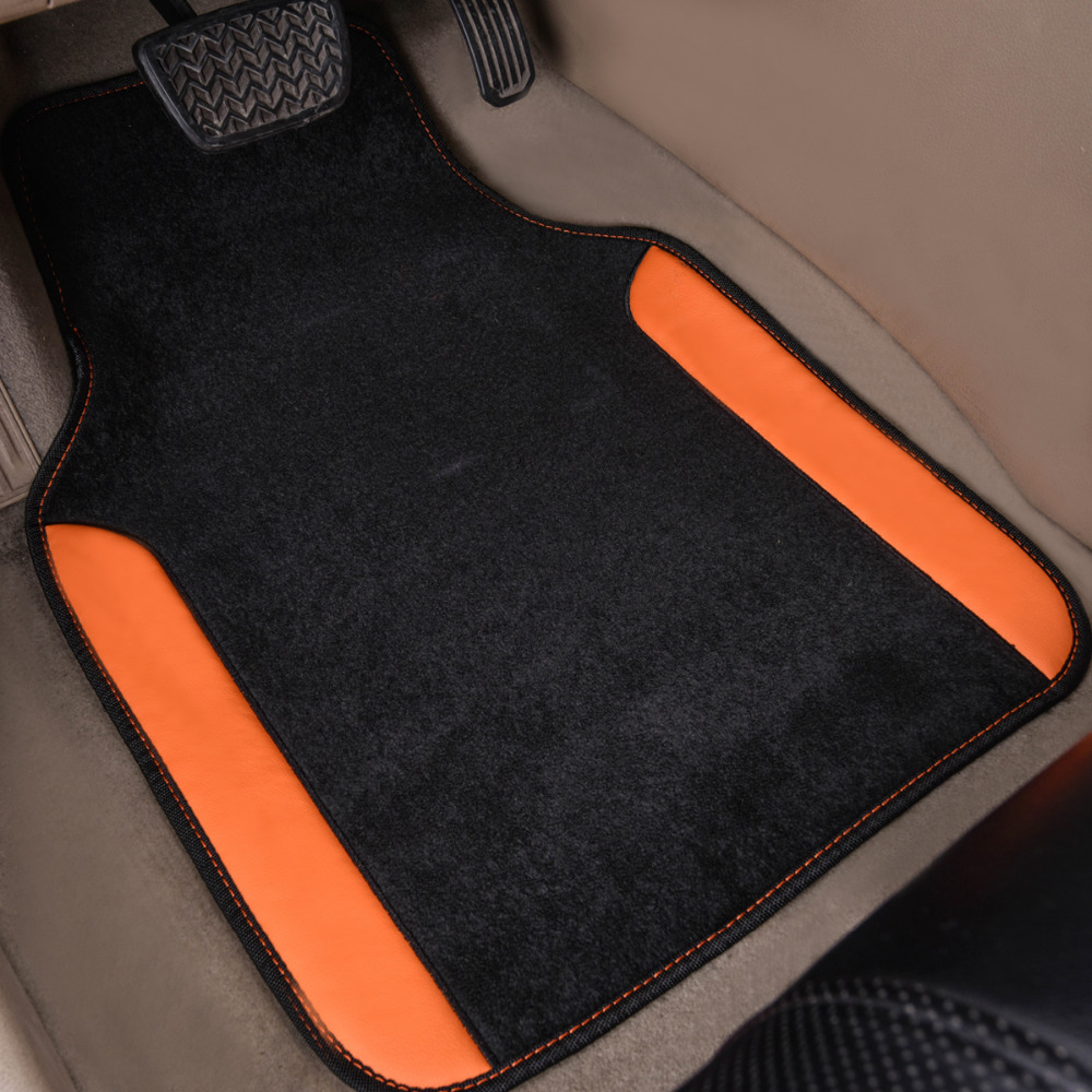 mats altima se autosavant floor mat review nissan coupe img